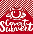 CovertSubvert